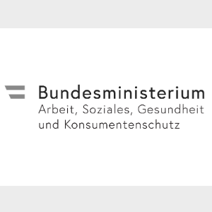Government of Austria