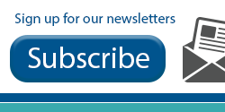 Subscribe to our publication mailing list