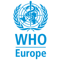 www.euro.who.int