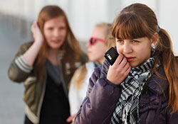 Behavioral Problems In Youths Are >> Who Europe Child And Adolescent Health Health Behaviour In