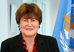 http://www.euro.who.int/__data/assets/image/0010/231004/Zsuzsanna-Jakab-portrait-2015.jpg